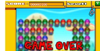 [Concours Express] Rassemblons les Marios !  Mario10