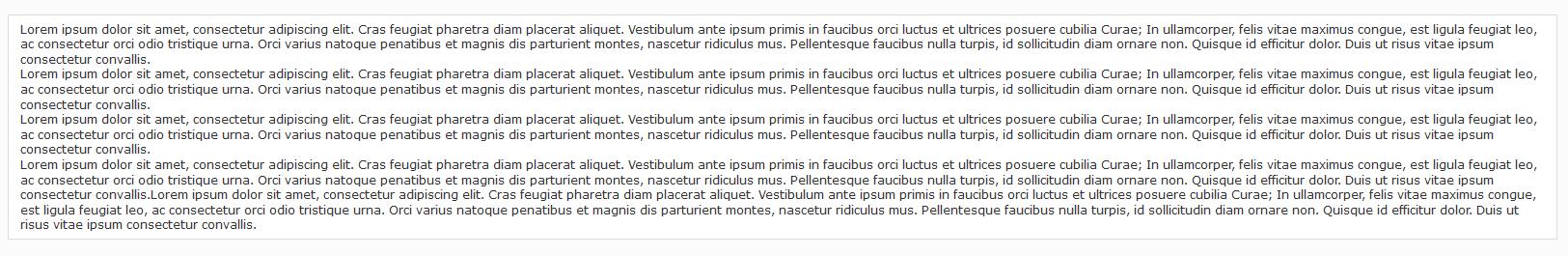 [Toutes versions] Personnaliser les citations Punbb010