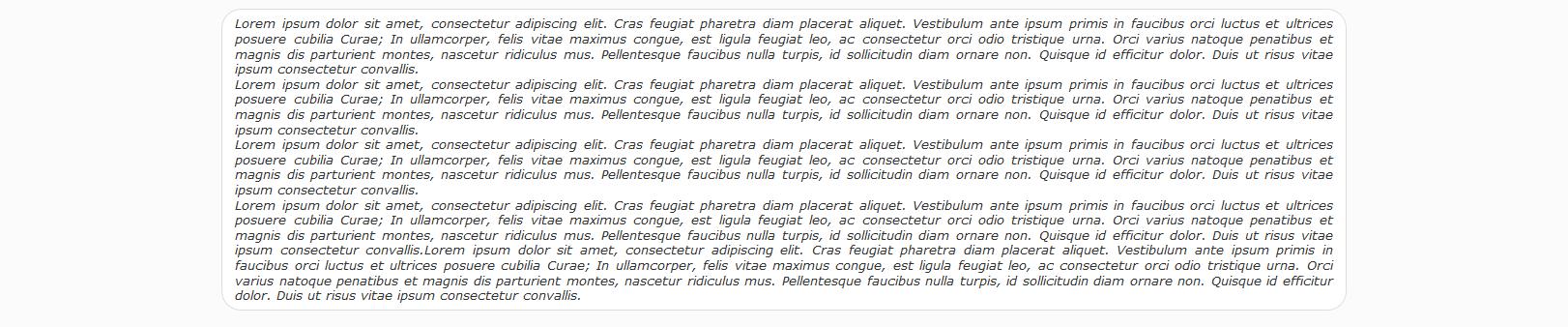 [Toutes versions] Personnaliser les citations Punbb_10