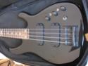 series - Westone Bass Spectrum Series II - Electronics upgrade? Img_1413