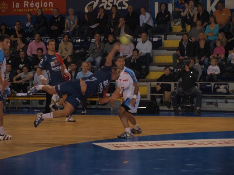 Le Handball  P1010911
