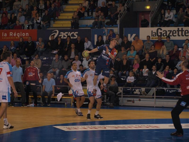 Le Handball  P1010912