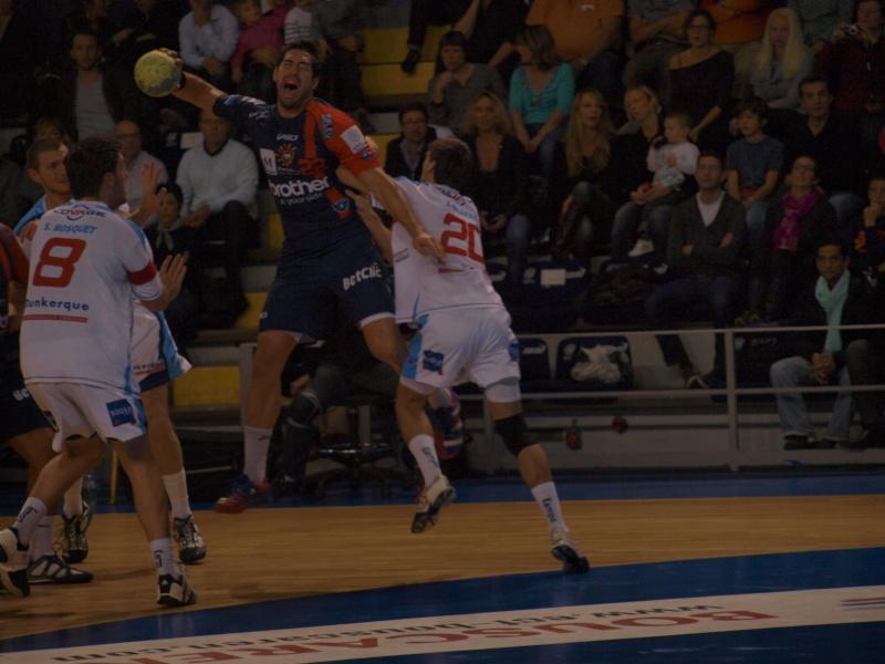 Le Handball  P1011011