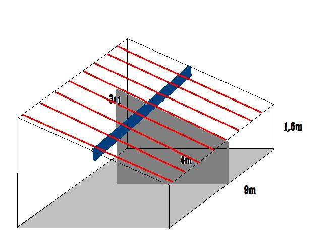 Extension de toit bon ou mauvais ? Toit_b10