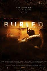 Buried: Buried10