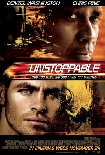 Unstoppable  Cover-10