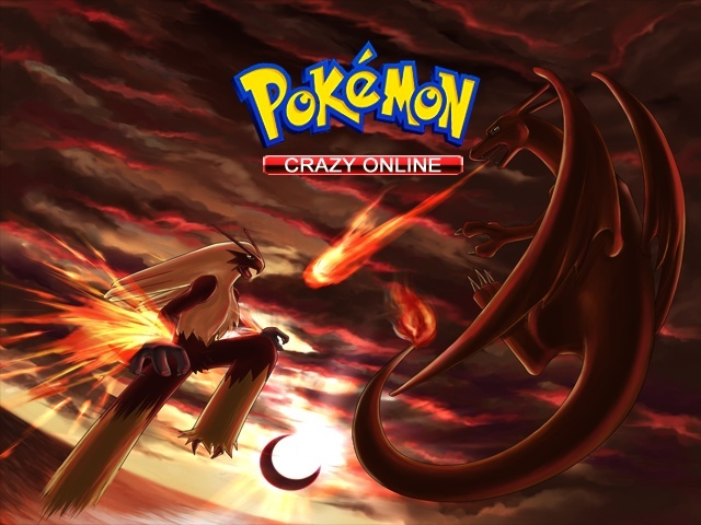 Pokemonscrazzy