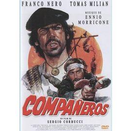 Companeros - 1970 - Sergio Corbucci Comp5510