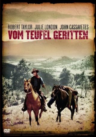 Les sorties DVD Western US zone 2 - Page 2 Vom_te11