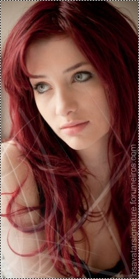 Susan Coffey Ava311