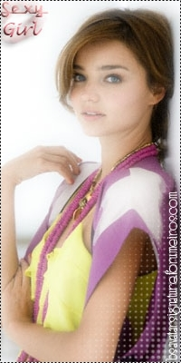 Miranda Kerr Avas110