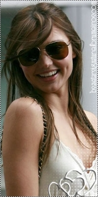 Miranda Kerr Avas210