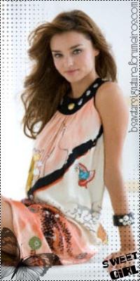 Miranda Kerr Avas410