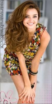 Miranda Kerr Avas510