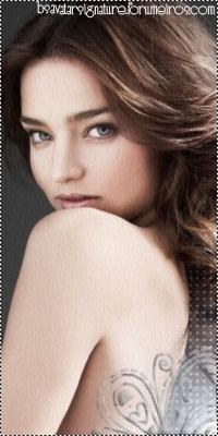 Miranda Kerr Avas610