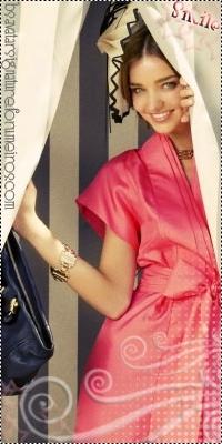 Miranda Kerr Avas710