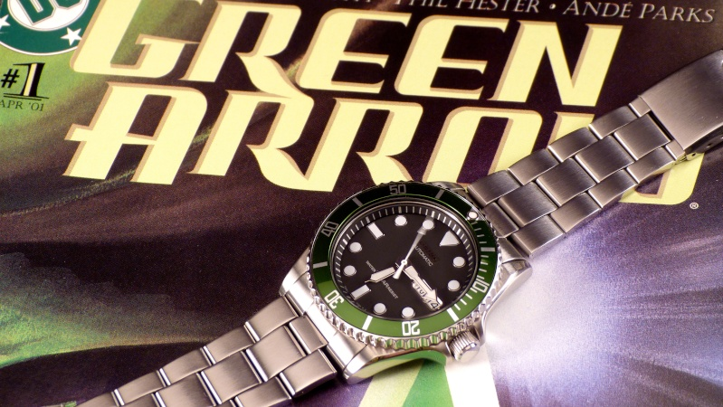 Besoin d'aide pour choisir ma prochaine montre P1000216
