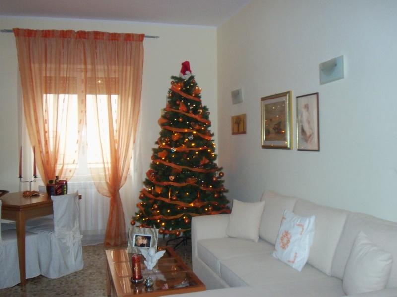 Il mio albero di Natale. Immagg12