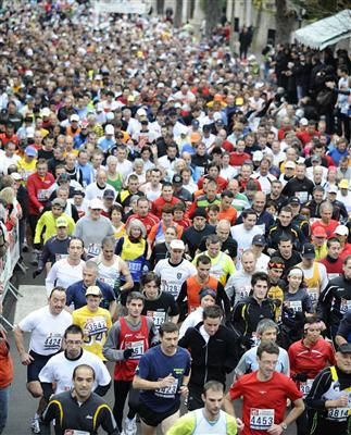 2010 - Semi Marathon de la Vente des Vins - Beaune - 20/11/2010 Get_as10