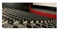 Cine y Teatro~