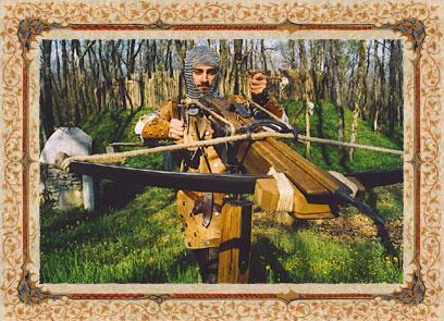 plan for crossbow 212710