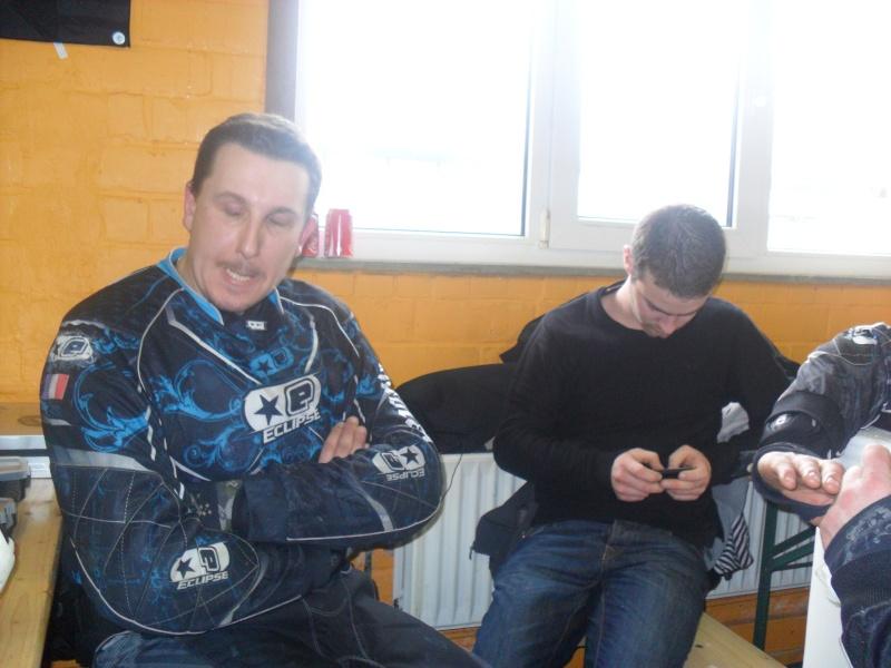 photo 4 manche Sam_0322