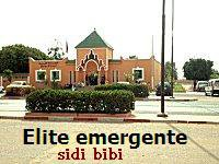 institutions,Administration et service publique Agadir Elite_10