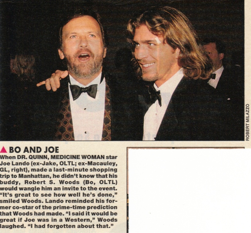 ONE LIFE TO LIVE (1990-1992) - Page 6 2d1jnt10