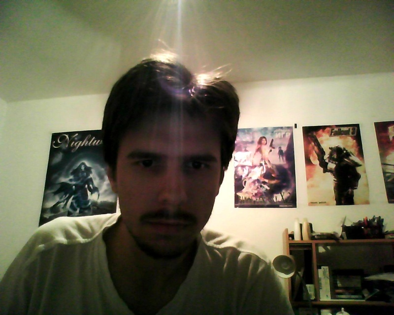 Post your pic! Img00011