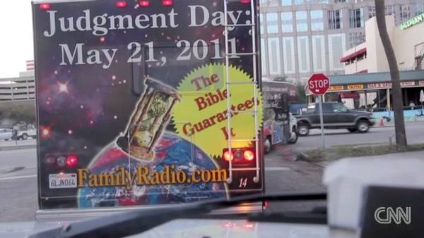 Des chrétiens évangélistes annoncent la Fin du Monde pour le 21 mai 2011 ! 21may_10