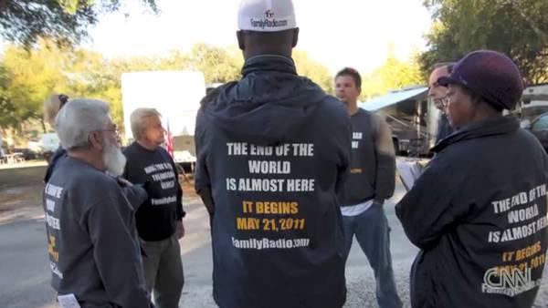 Des chrétiens évangélistes annoncent la Fin du Monde pour le 21 mai 2011 ! 21may_11