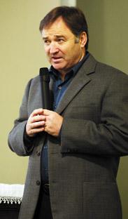 Alan Ames : un Messager du Ciel et un Prophète pour notre temps ! 26_ala10