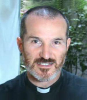 L'abbé Guy Pagès censuré sur Dailymotion pour avoir dit la vérité sur l'islam ! Abb-gu10