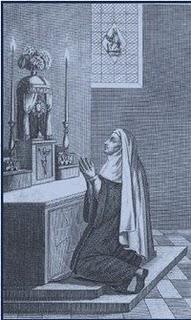 La vénérable Soeur de la Nativité (ou Jeanne Le Royer) et le Châtiment ! Captur10