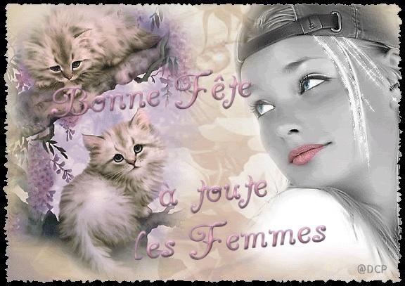 JOURNEE  INTERNATIONALE  DE  LA  FEMME Dcp_bo10