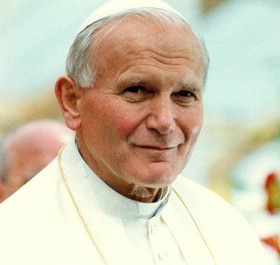 Jean-Paul II, exorciste ! Jean-p10