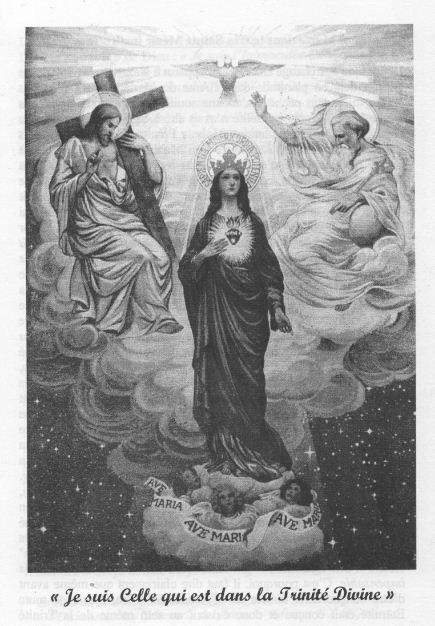 La Vierge Marie, Co-Créatrice avec le Fils ? - Page 2 Marie_10