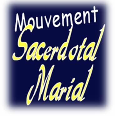 Don Stefano Gobbi et le Mouvement Sacerdotal Marial ! Mouv10