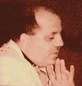 Don Stefano Gobbi (Le Mouvement Sacerdotal Marial - Italie)