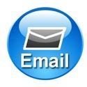 Pour nous contacter + Inscription à la Newsletter