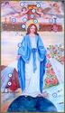 Notre-Dame de Toutes Grâces (Alix Fils-Aimé - États-Unis)