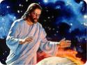 La Grande Purification : Nouvelle Terre, Nouveaux Cieux !