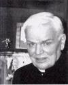 Mgr Ottavio Michelini (Italie)