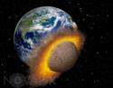 Le Châtiment et sa Comète