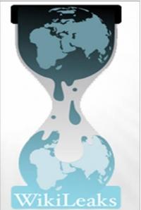 WikiLeaks : Sur la moralité de la fuite des télégrammes secrets ! Wikile10