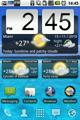 [SOFT] ANIMATED WEATHER : Application météo [Gratuit/Payant] Screen12