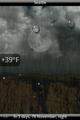 [SOFT] ANIMATED WEATHER : Application météo [Gratuit/Payant] Screen14