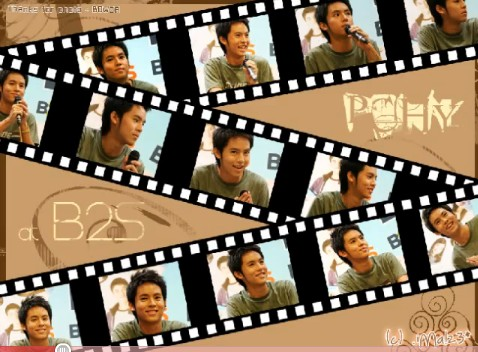 Pics's in MTV online Fd165b10