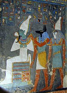 *Mitologia Egípcia* 220px-10