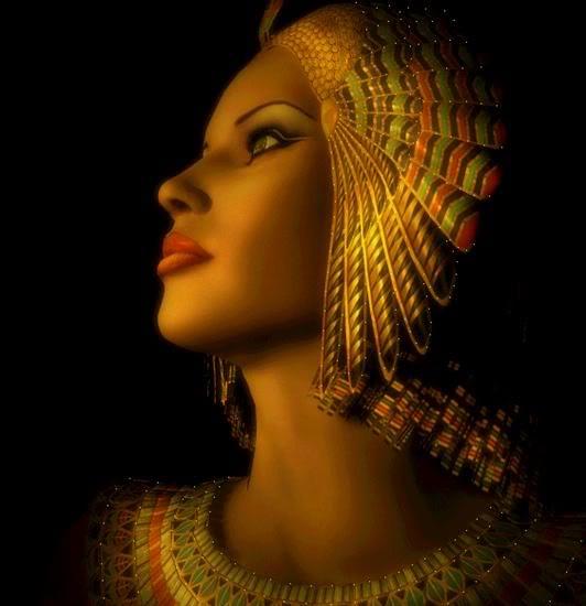 *Mitologia Egípcia* Egito310